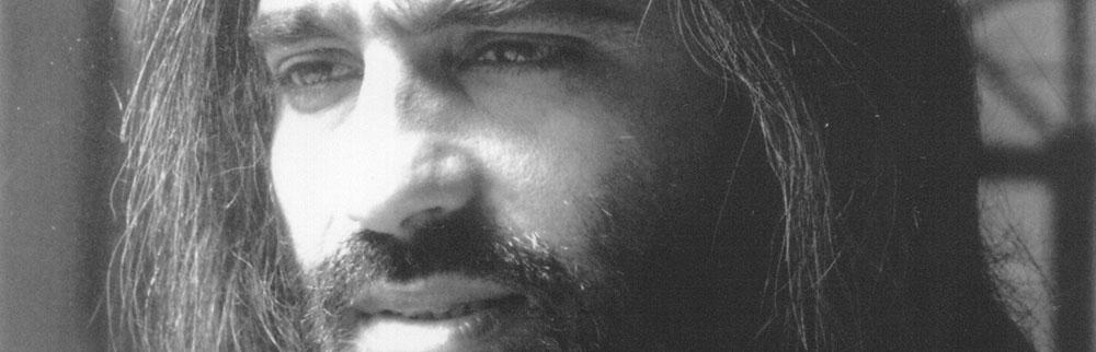 Παράσταση – αφιέρωμα στον συνθέτη ΔΗΜΗΤΡΗ ΛΑΓΙΟ, 26 χρόνια μετά…